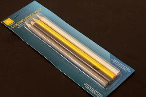 EZ Quilting Pencil Pack